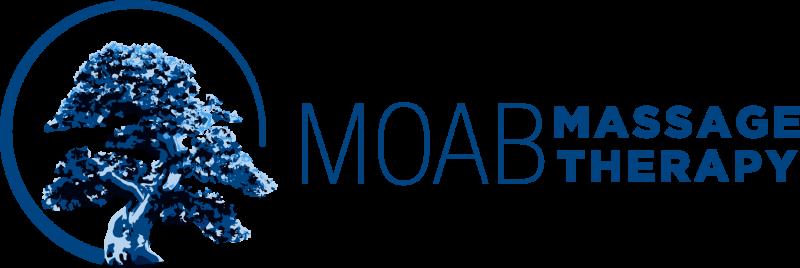 Moab Massage Therapy